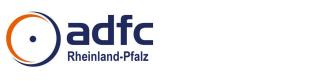 ADFC Südwestpfalz